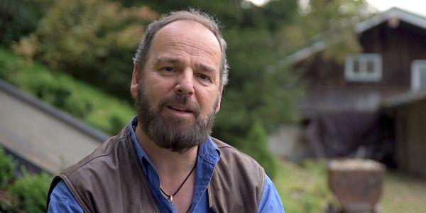 Johann Grander, Unternehmer & Genossenschafter
