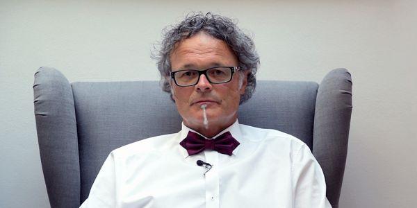 Video Bernhard Jochum Kärnten FInanzdienstleister