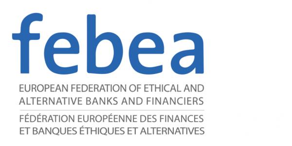 Febea Logo
