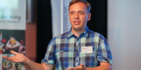 Fritz Vortrag