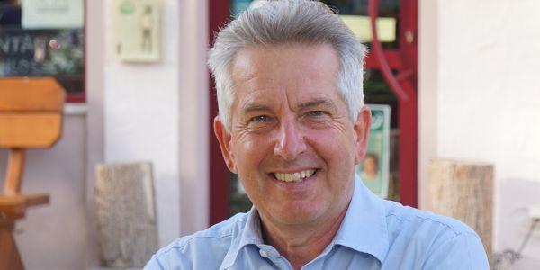 Franz Galler