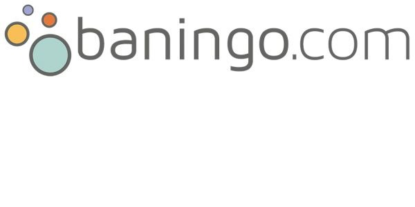 logo baningo gmbh
