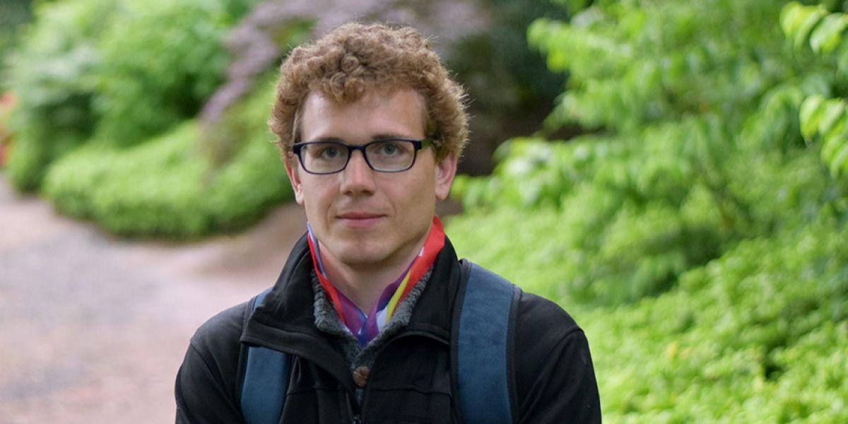 christof zellhofer referent projekt bank für gemeinwohl