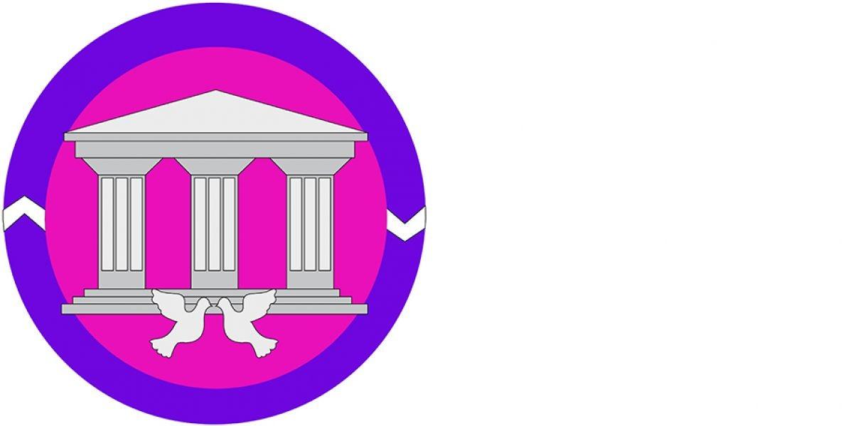 Logo Friedensakademie Linz