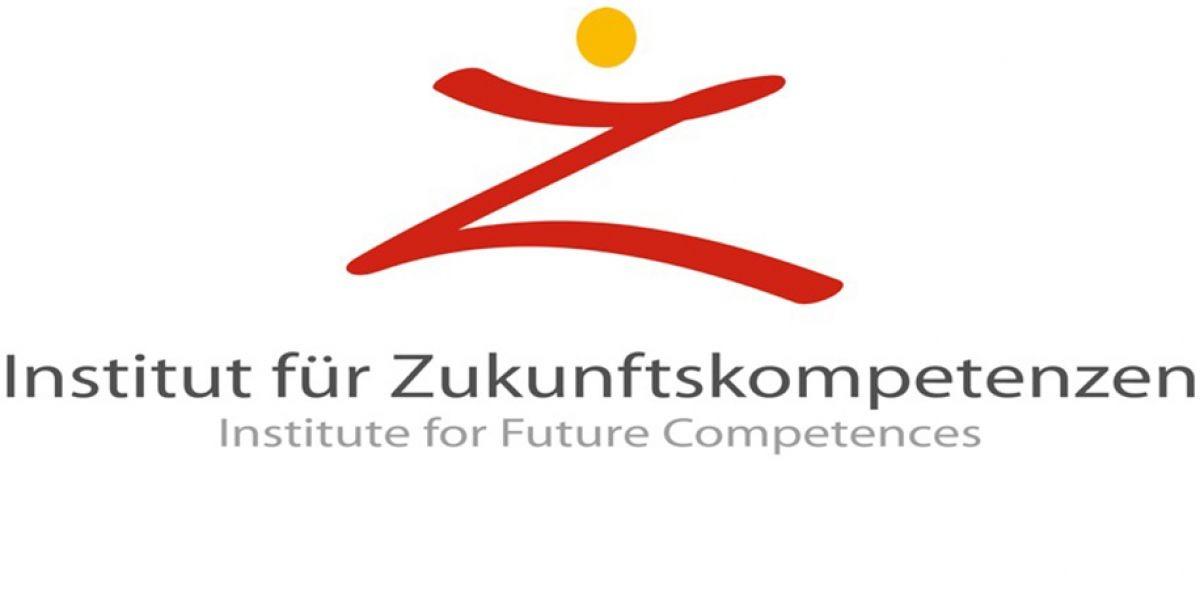 Logo Institut für Zukunftskompetenzen