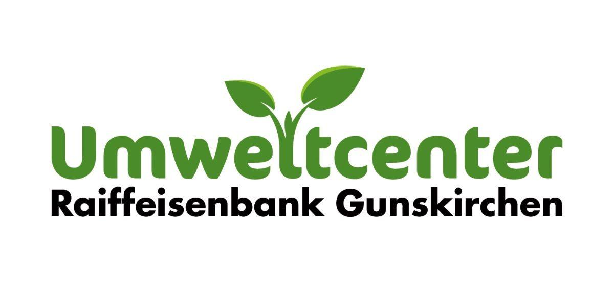 Logo Umweltcenter