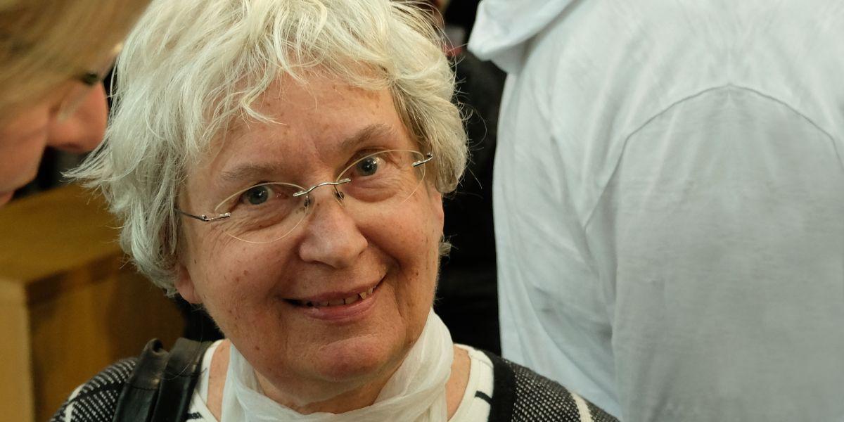 Sonja Sewera
