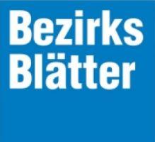 Bezirksblätter Logo