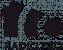 Logo FRO